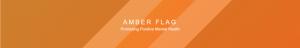 amber-flag_orig