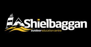 Shielbaggan Outdoor Activity Centre