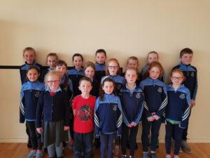 School Choir